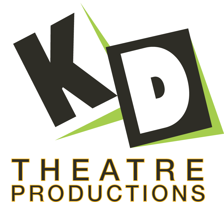 KD Theatre Productions