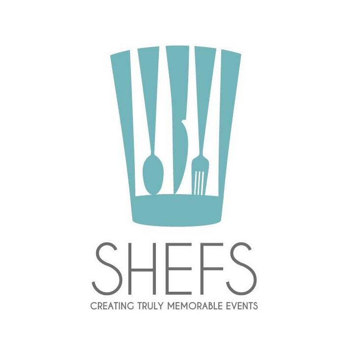 Shefs Catering